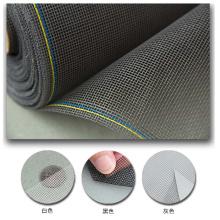 Anti-Fire Fiberglass Wire Mesh/ Fiberglass Mesh /Fiberglass Cloth