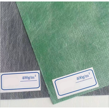 Polyethylene polypropylene composite film