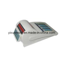 Высокое качество OEM на заказ низкой цене машины для кредитных карт оболочки пресс-формы