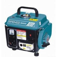 Générateur d'essence portable 950 650W