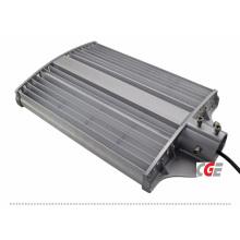 Logement solaire économiseur d'énergie de réverbère de Dimmable LED de la puissance 300W élevée