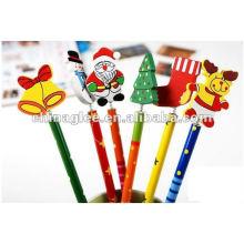 lápices de Navidad Venta por mayor
