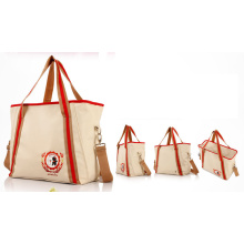 Multifunctional Mummy Bag for Baby