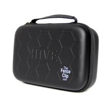 universal waterproof shockproof hard electronics tool camera travel case box
