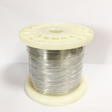 resistance (heating) element fecral 0cr21al4 alloy wire