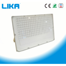 200W Hot Sale Projektor Outdoor LED Flutlicht