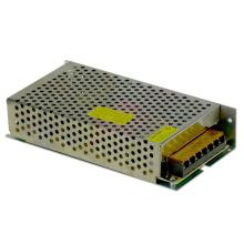 24V 4.16A 100W Блок питания для видеонаблюдения