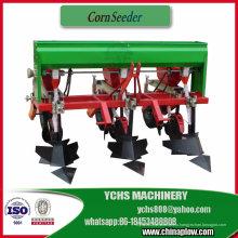 Сельскохозяйственные Машины Трактор Установил 3 Рядов Кукурузы Плантатор