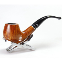Classic Style Briare Hottest Selling Cigarette Pipes/Smoking Pipe