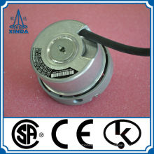 Lift Elements Micro Rotary Encoder Price