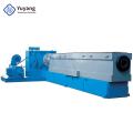 S1600 polypropylene spun-bonded nonwoven product line