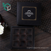 Paper Material and Food Industrial Use customized macaron box
