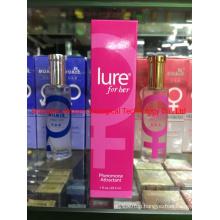 Wholesale Flirting Perfume for Women