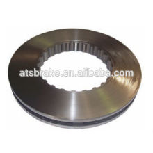 good quality 85103804 brake disc