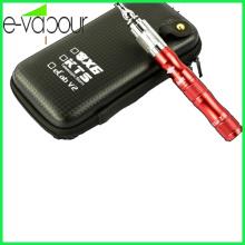 E-Zigarette X6 Kit