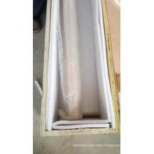 Alumina Ceramic Tube