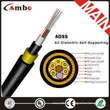 Outdoor ADSS Cable