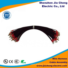 Nouveau type meilleur assemblage de câble de vente