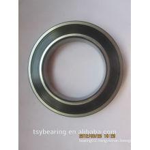 printing industry deep groove ball 61811 bearing