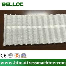 Pocket Spring рулонные упаковочные единица для матраса