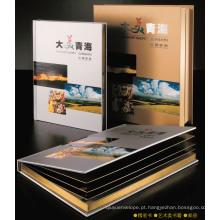 Imprimir Catálogo Folheto Folheto / Serviços de impressão / Impressora