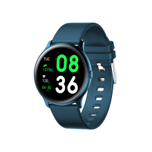 Remax Heart Rate Blood Pressure Message Reminder IP67 Waterproof Smart Bracelet Smart Watch For Sports