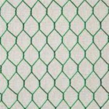 Sport Ground Wire Mesh