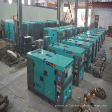 Generator von Perkins Engine und Stamford Lichtmaschine