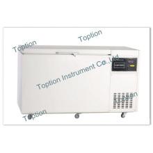 окружающая среда содружественная Ультра низкая температура холодильник