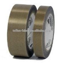Productos más demandados cinta de teflón resistente al calor