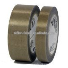 2015 China Fábrica preço competitivo fibra de vidro fita adesiva