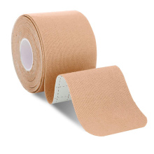 Water-Resistant Muscle Kinesiology Sport Tape