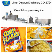 Corn Flakes Processing Equipments (SLG)