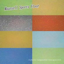 Top Quality PVC/Homogeneous Floor for Airport/Train/Subway