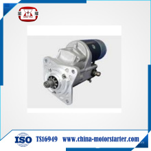12V 2.5kw Heavy Duty Starter para Ford Hella Diesel Engine