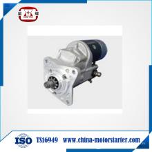 12V 2.5kw Heavy Duty Starter для дизельных двигателей Ford Hella