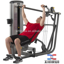 commercial grade Adjustable Multi-Press sports fitness Machine (9A022)