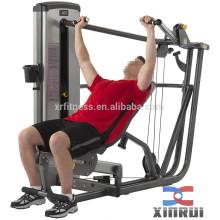 máquina ajustável da aptidão dos esportes da Multi-Imprensa da categoria comercial (9A022)