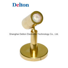 1W Flexível Mini LED Gabinete Light (DT-CGD-010)
