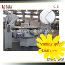 helper machinery vegetable chopper mixer bowl cutter Chopper