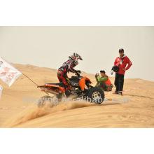bicicleta de quatro rodas de 300cc para adultos / buggy ATV de 300cc para venda
