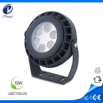 Outdoor+LED+Garden+Cheap+Flood+lights