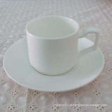 Fine Bone China Coffee Cup Set - 11CD15023