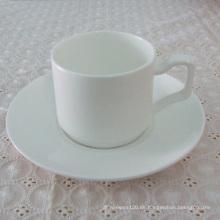 Fine Bone China Kaffeetasse Set - 11CD15023
