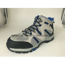 Chaussures de sécurité Meshbelt cimenté uniques (HQ016121)