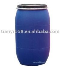 Клей: Ацетатный виниловый сополимер HMP7201 (для ПВХ, PS, Цемент, бумага)