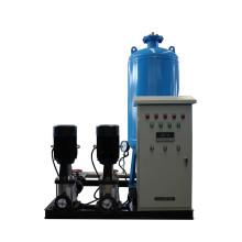 Make-up Wasser Stabile Druckbeaufschlagung Wasser Nachfüllgerät für Umspannwerk Reformation