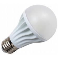 2835 9W White E27 AC220V-240V LED Light