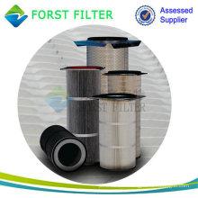 Forst Heap Intake Compressor Air Filter Separator Filter Cartridge