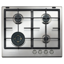 Pembakar Gas Kitchenaid 4 Burner